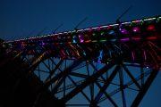 High-Level-Bridge