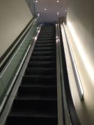 Jubilee-Auditorium-Divide-Wall-mount-used-in-escalator-apl