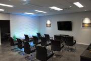 Prolux-Presentation-Room
